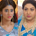 Real Reason Behind Bua Dadi's Hatred Towards Goenka Family Revealed In Star Plus Yeh Rishta kya kehlata hai