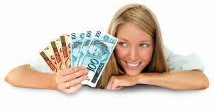 2 Maneiras REAIS de ganhar dinheiro em casa, com baixo investimento.