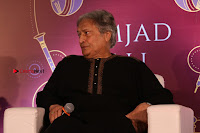 Karan Johar Release The Book Master On Masters By Ustad Amjad Ali Khan  0088.JPG