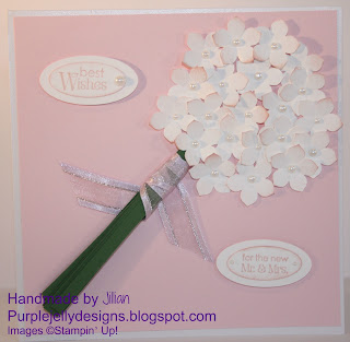 Purple_Jelly_Designs_Wedding_Bouquet_card