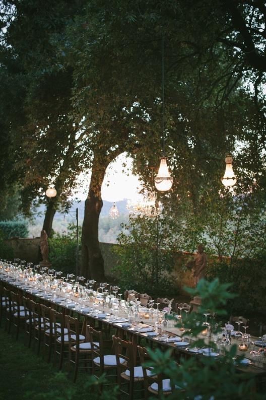 weddings blog