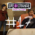 Frank Living Rough! - Life is Strange: Before the Storm #17 (Ep. 2)