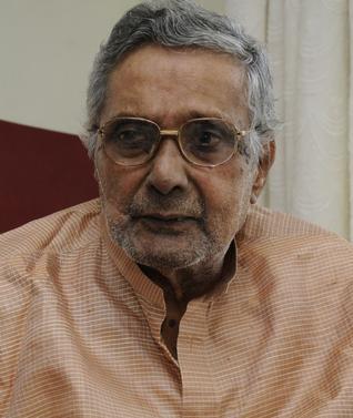 Jose Prakash | Veethi