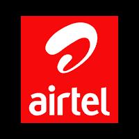 Airtel Special Priviledge