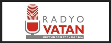 RADYO VATAN KIBRIS