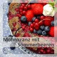 http://christinamachtwas.blogspot.de/2013/07/aus-kitchenfail-mach-war-was-das-ist.html