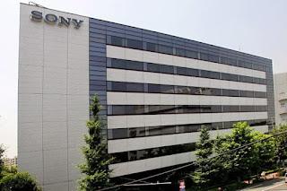 Sony India Job Opening for Freshers(Any Graduates)