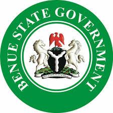 Benue State Government Scholarship Scheme 2018