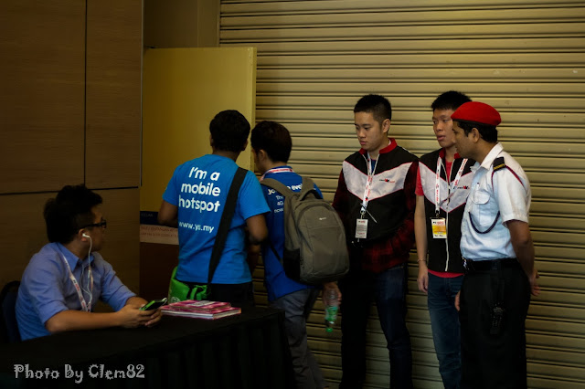PC Expo 2013 in a Nutshell 154