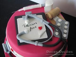 doc cake