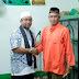 Lis Darmansyah Mengunjungi Surau Al-Irsyad di Pulau Penyengat