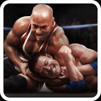 Real Wrestling 3D v1.6 Mod Apk (Unlimited Money)