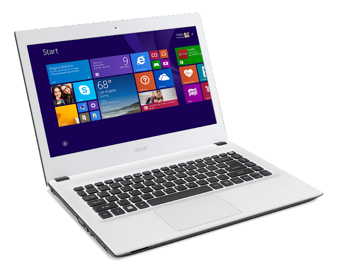 Acer introduces new laptop for students, professionals