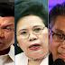 Final: Presidential Debate 2016, live stream,live blog,replay
