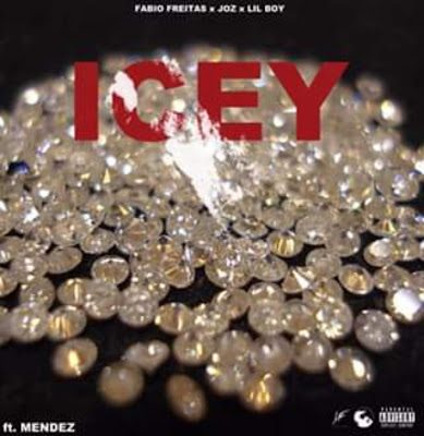 Young Familly feat. Mendez - Icey