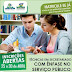 Escola do Legislativo - Inscrições abertas para curso de secretariado em Espigão D'Oeste