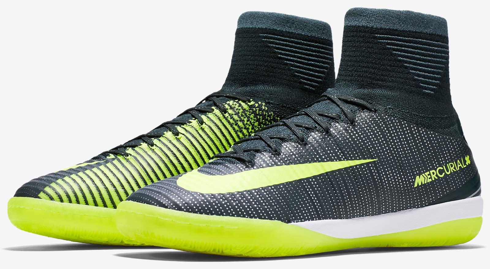 Cristiano Ronaldo New Shoes  Price