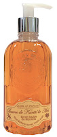 jabon-liquido-karite-miel
