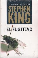 http://cortesyretazos.blogspot.com.ar/2015/08/el-fugitivo-stephen-king.html