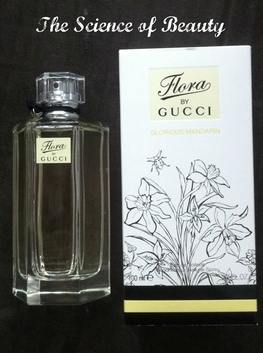 9b539b317d5 Flora by Gucci Glorious Mandarin and Generous Violet were originally only  released for purchase from Gucci boutiques but have since been released for  sale ...