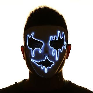 https://www.dresslily.com/halloween-el-wire-led-flashing-full-face-mask-product2229482.html?lkid=11388333