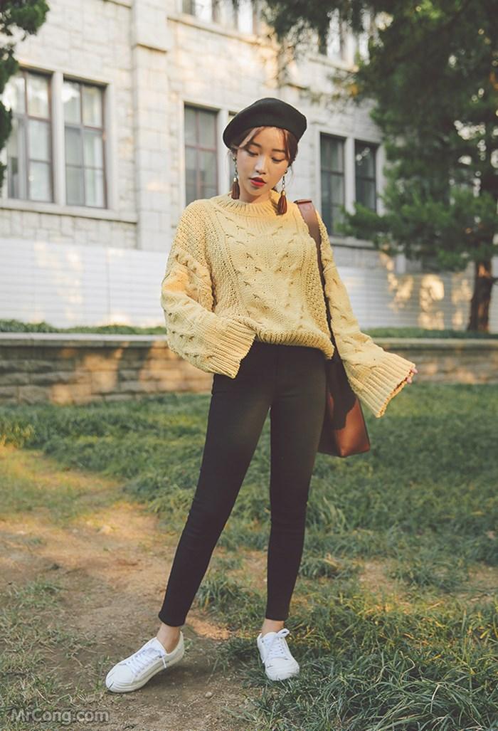 Image MrCong.com-Jung-Min-Hee-BST-thang-11-2016-005 in post Người đẹp Jung Min Hee trong bộ ảnh thời trang tháng 11/2016 (87 ảnh)
