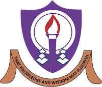 ALVAN IKOKU 2017/2018 UTME (Degree) 4th Batch Admission List Out