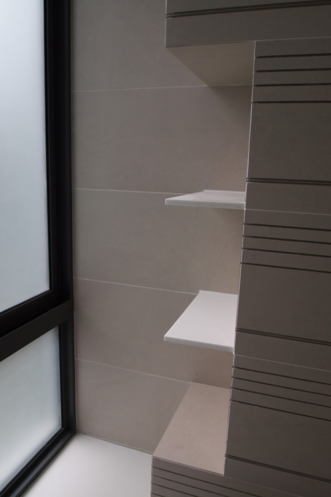 Plaster Ceiling & Partition Drywall Singapore: Bathroom ...