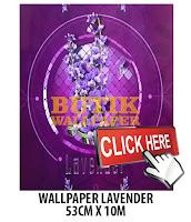 http://www.butikwallpaper.com/2018/05/wallpaper-lavender.html