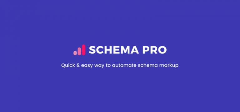 WP Schema Pro Nulled free Download v.1.6.0, Schema pro nulled, schema pro crack, schema pro crack, schema pro download