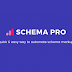 WP Schema Pro Nulled free Download v.1.6.0