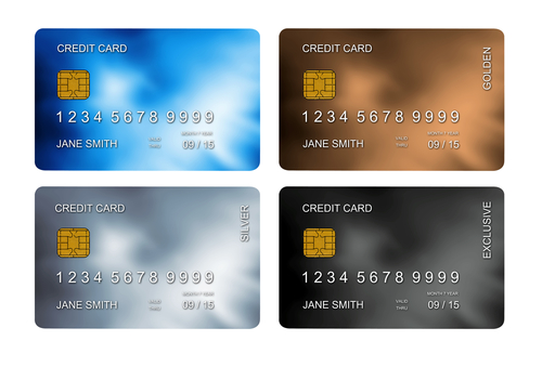 The Best Credit Card Unsecured Credit Cards For Bad Credit With No