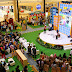 Sunlife EduFair 2017 : Tips Memilih Sekolah Berkualitas Untuk Anak