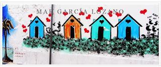 http://margarcialozano.blogspot.com.es/