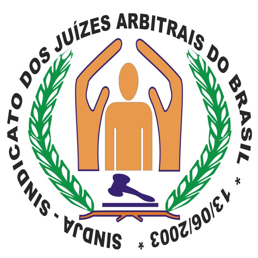 3861e7c33 SINDJA-SINDICATO NACIONAL DOS JUÍZES ARBITRAIS DO BRASIL  Fevereiro 2015