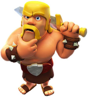 multiple clash of clans account