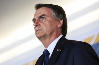 http://vnoticia.com.br/noticia/3387-bolsonaro-defende-mudancas-na-legislacao-para-combater-a-violencia