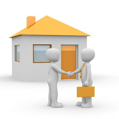 Tips Menjual Rumah Dengan Mudah