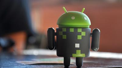 12 cara untuk mengoptimalkan smartphone Android