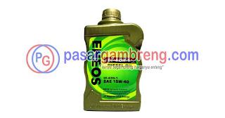 Jual Eneos Diesel Oil CF4/DH1
