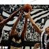 NBB: Precisando vencer, Bota enfrenta o Joinville nesta quarta