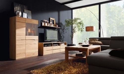 Menata Ruang Tamu Yang Menyatu Dengan Ruang Keluarga 10 Cara Menata Ruang Tamu Yang Menyatu Dengan Ruang Keluarga