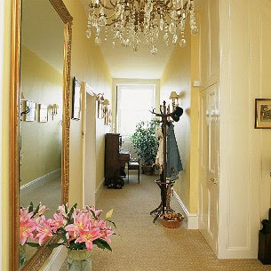 Hollywood Regency Designdorothy Draper Style At The Greenbrier New Home Ideas- Google Hall Of Colours