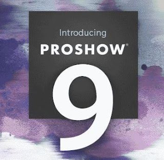 Related Search Terms: ProShow Producer 9 Crack and Serial Key Full Free Download, Proshow Producer 9 Crack Full Registration, Proshow Producer 9.0.3769 Full Crack, Proshow Producer 9 Serial, Proshow Producer 9 License Key, Download Proshow Producer 9 Patch.