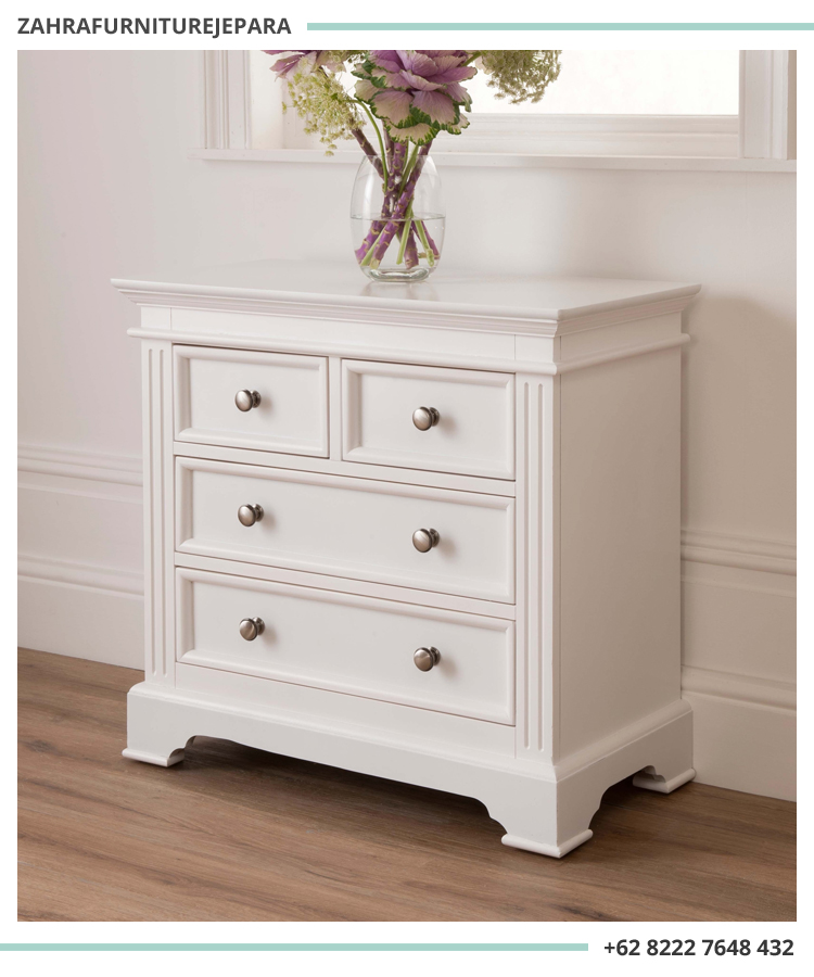 Gambar : meja laci drawer, meja drawer kabinet minimalis, chest of drawers, kabinet, furniture minimalis, isi kamar set, kamar set murah