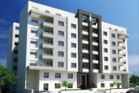 traitement anticalcaire immeuble