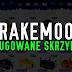 Drakemoon - zbugowane skrzynki? Jak na nich zarobić? | CS:GO