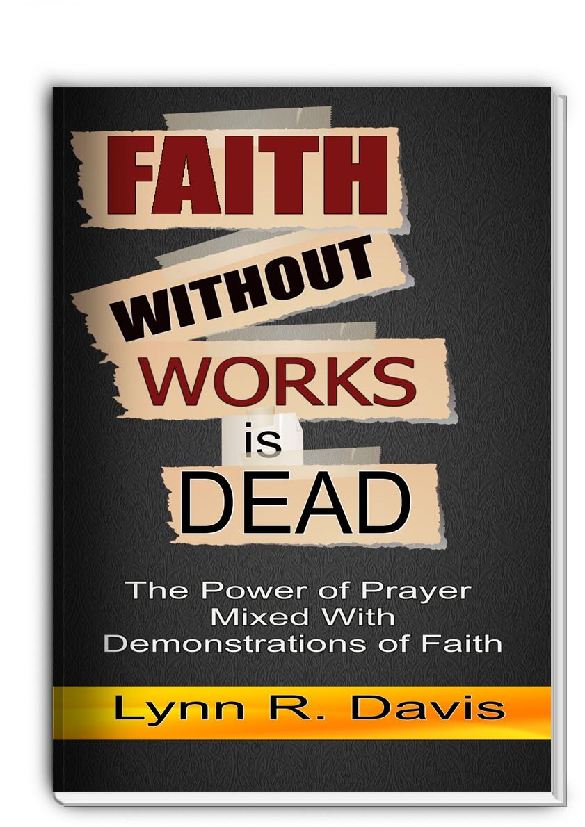 Prayer audio books free download.