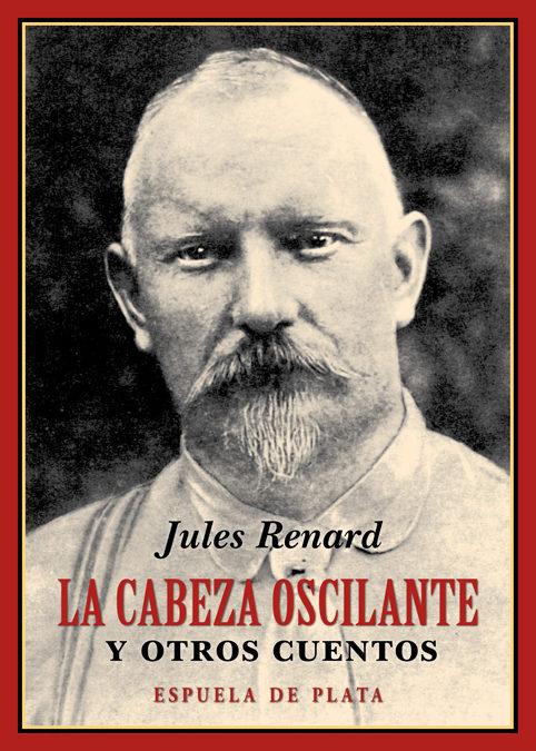 https://laantiguabiblos.blogspot.com.es/2017/07/la-cabeza-oscilante-y-otros-cuentos.html