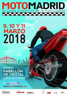 http://www.mundomotero.com/motomadrid-2018/